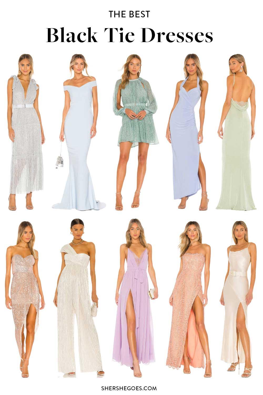 formal-wedding-guest-dresses