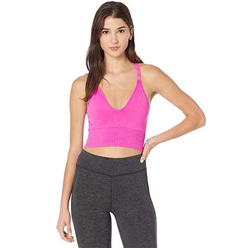 fp-movement-spf-workout-clothes