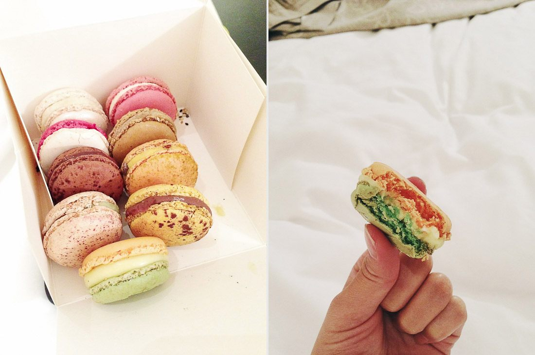 france-paris-dessert-pastries-pastry-sweet-macaron-macarons-pierre-herme-food-delicious photo-shershegoes.com-sher-she-goes (2)