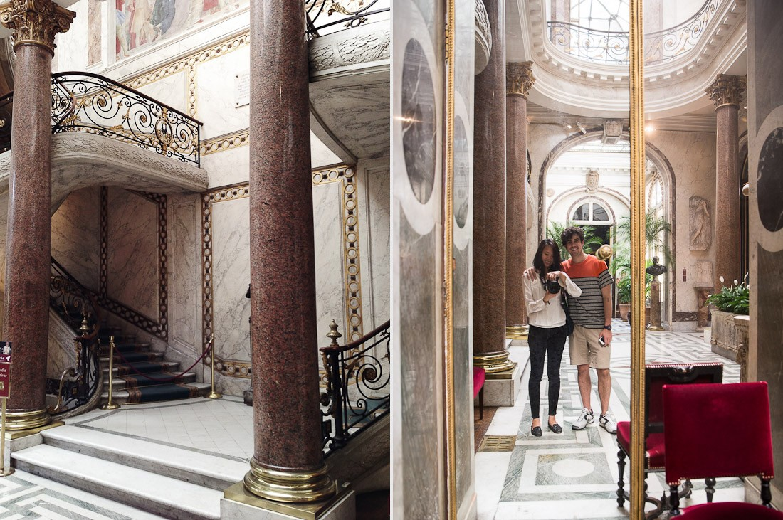 france-paris-museum-musee-jaquemart-andre-mansion-house-interior-photo-shershegoes (3)