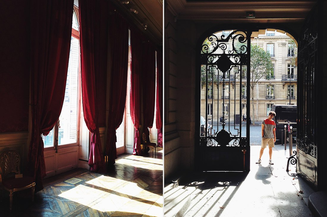 france-paris-museum-musee-jaquemart-andre-mansion-house-interior-photo-shershegoes (8)