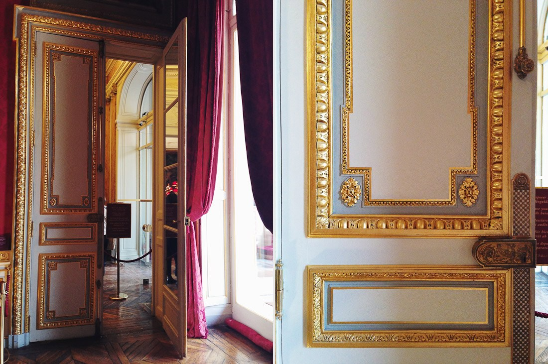 france-paris-museum-musee-jaquemart-andre-mansion-house-interiorphoto-shershegoes (4)