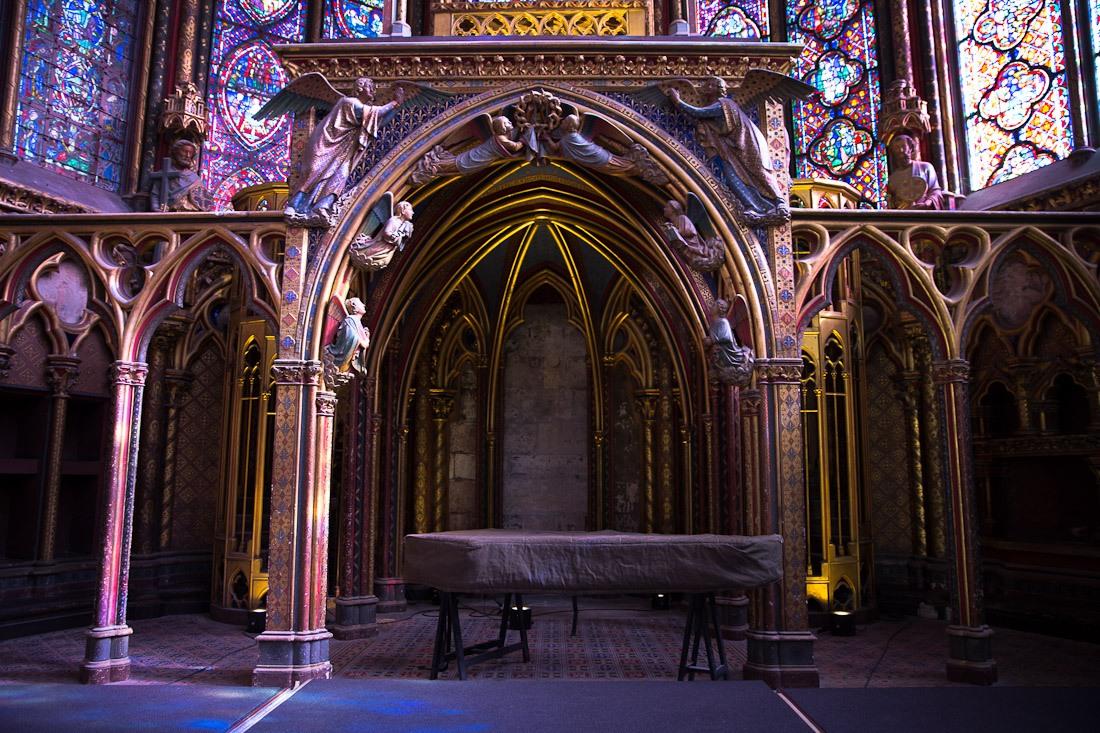 arch gothic architecture stone masonry