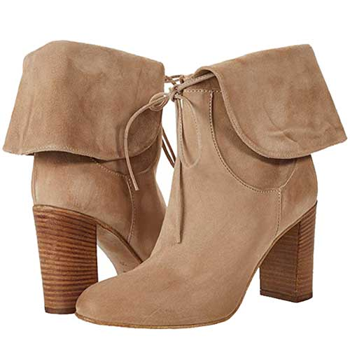 free-people-slouchy-ankle-boots