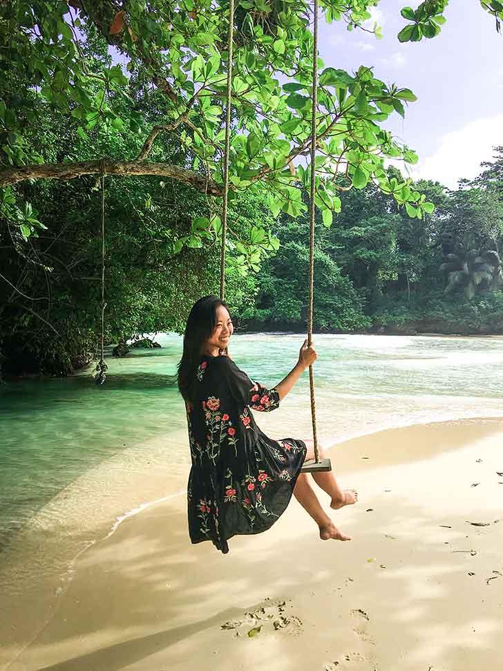 frenchmans-cove-port-antonio-jamaica-travel-guide