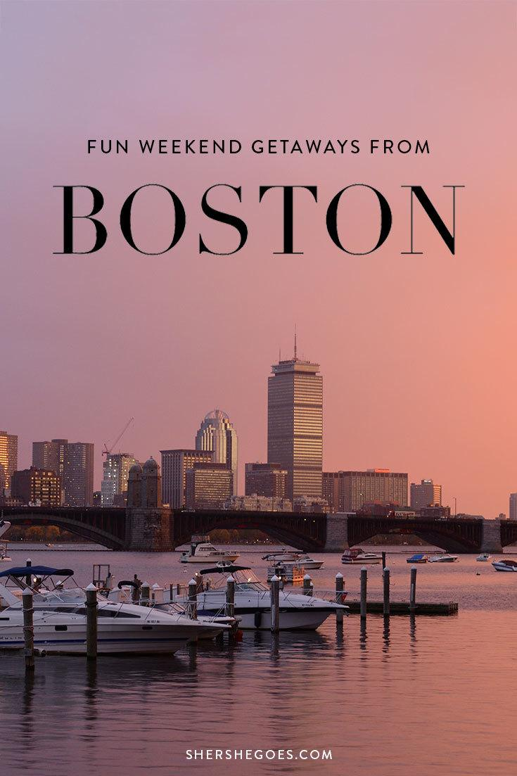 fun-boston-getaways