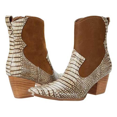 fun-cowboy-boots