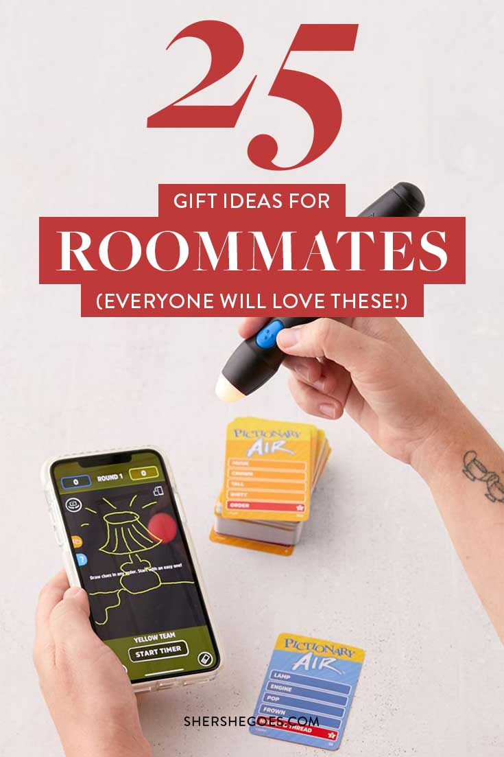 fun-roommate-gift-ideas