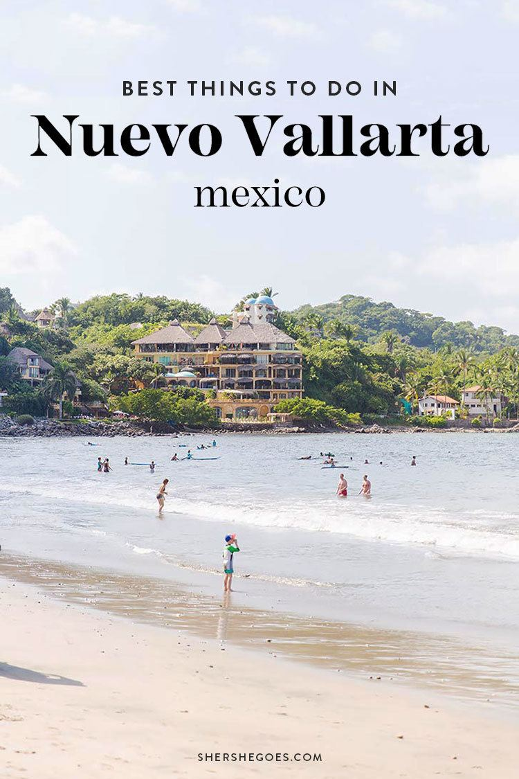 fun-things-to-do-in-nuevo-vallarta