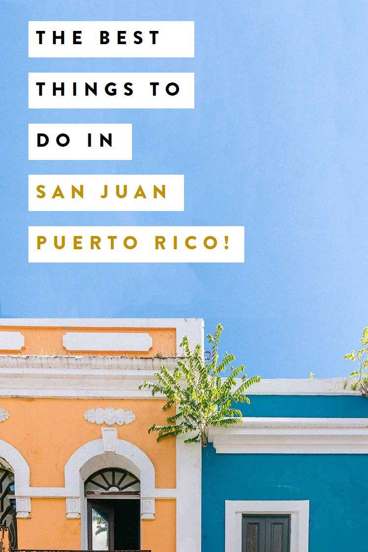 fun-things-to-do-in-puerto-rico