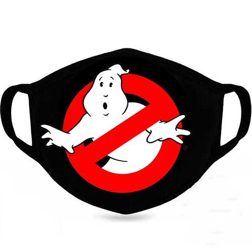 ghostbusters-face-mask