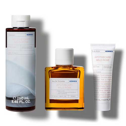 gift-idea-for-boyfriends-mom-skincare-set