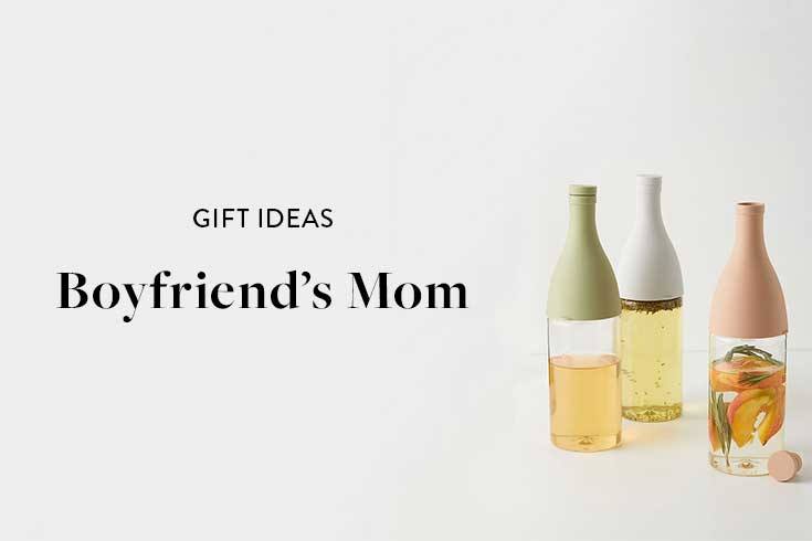 gifts-for-boyfriends-mom