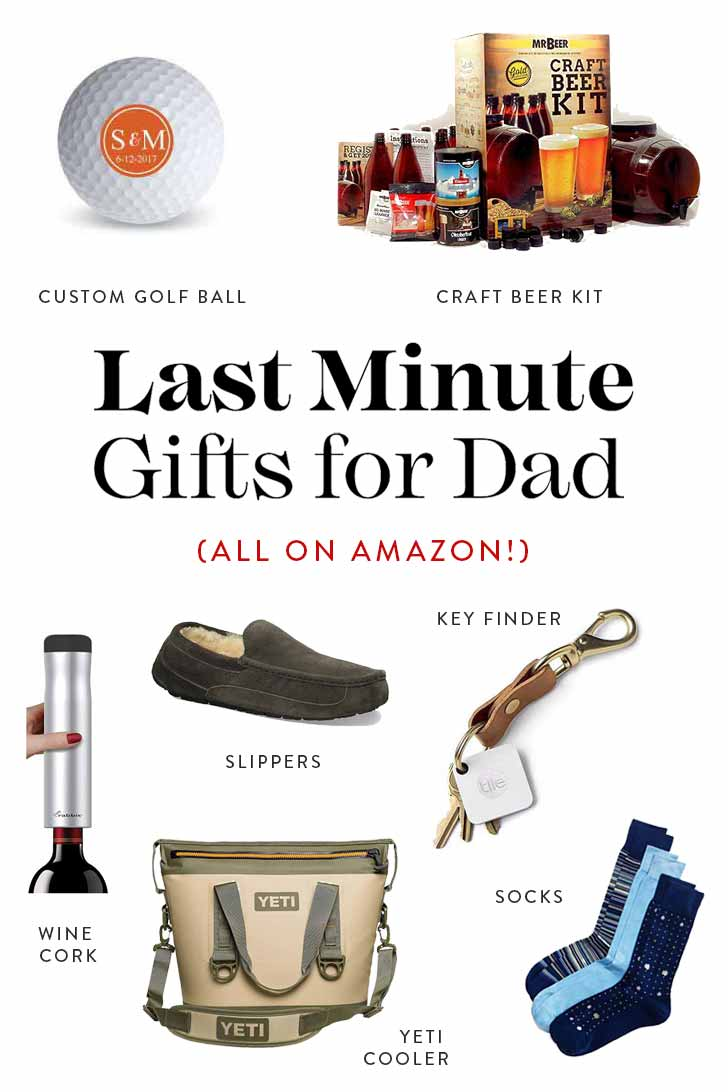 gifts-for-dad-amazon