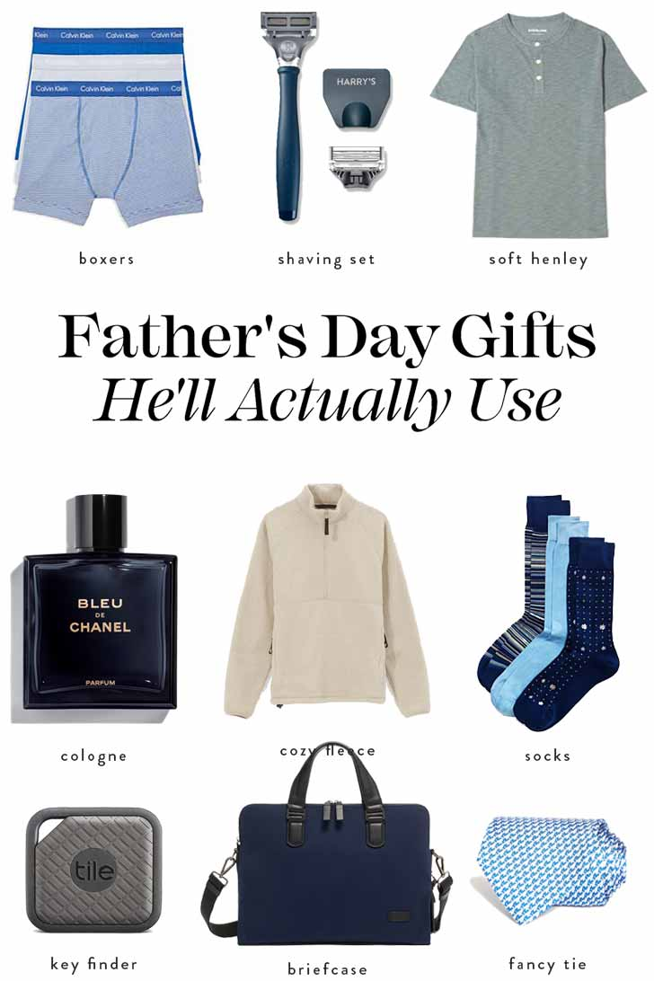 gifts-for-dad-who-wants-nothing