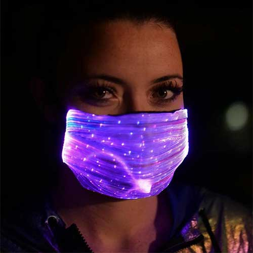 glow-in-the-dark-face-mask