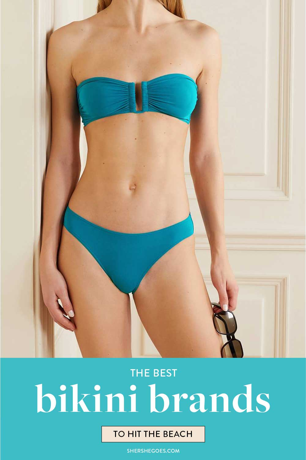 good-bikini-brands
