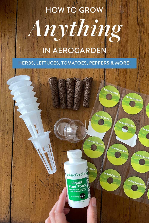 grow-anything-aerogarden-pods