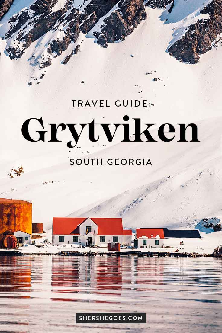 grytviken-south-georgia-travel-guide