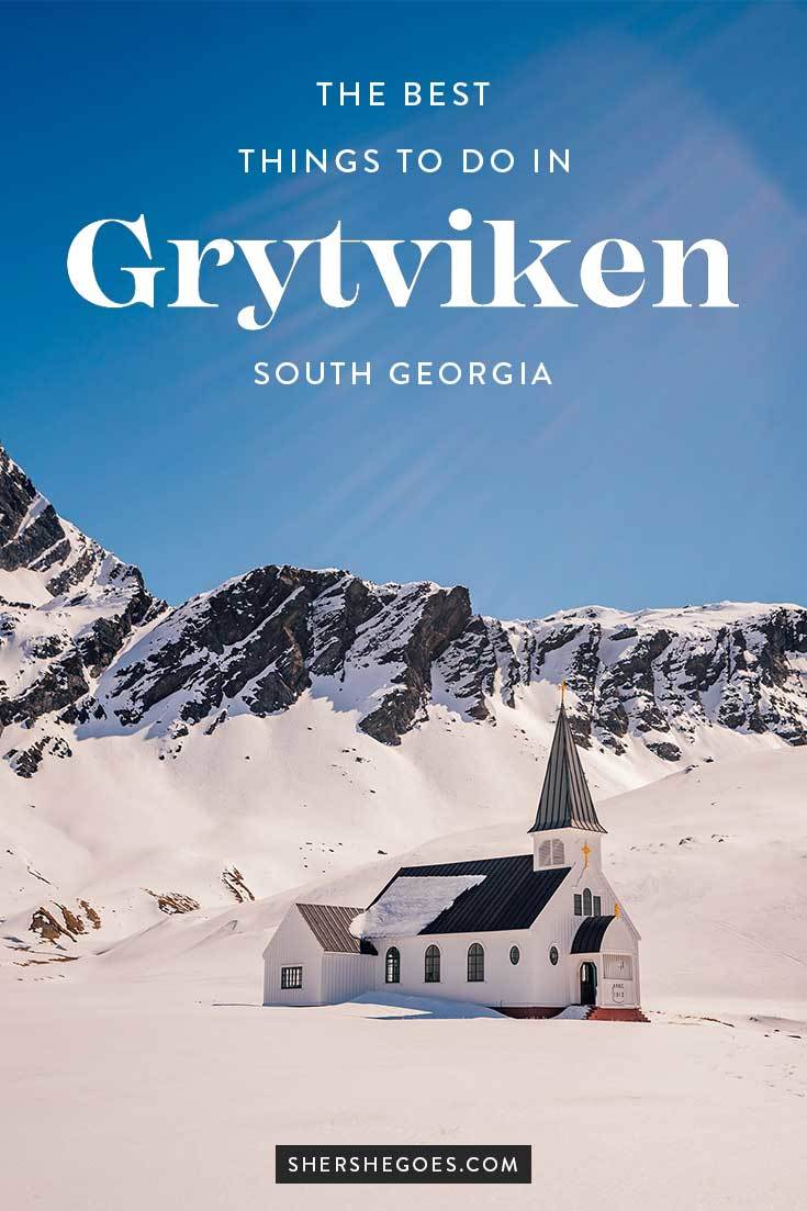 grytviken-south-georgia