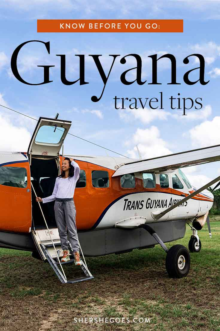 guyana-south-america
