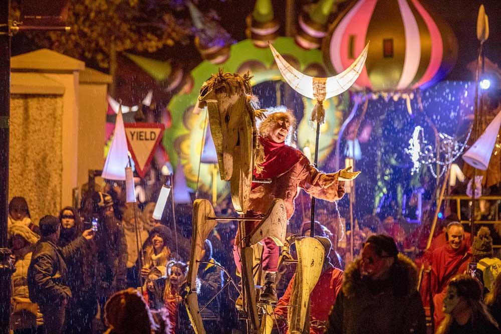 halloween-in-ireland-puca-festival-meath