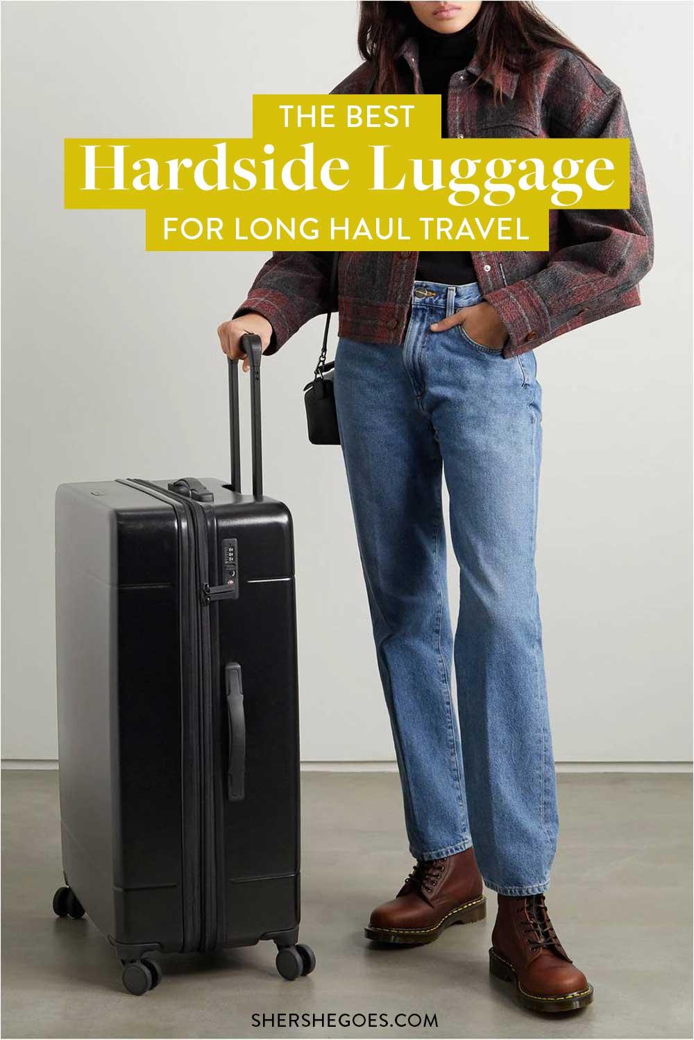 hardside-suitcases
