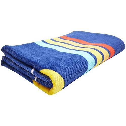 havianas-travel-beach-blanket