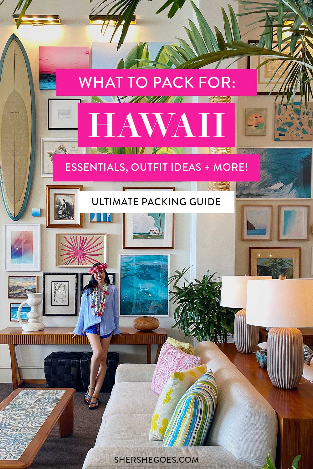 hawaii-outfit-ideas