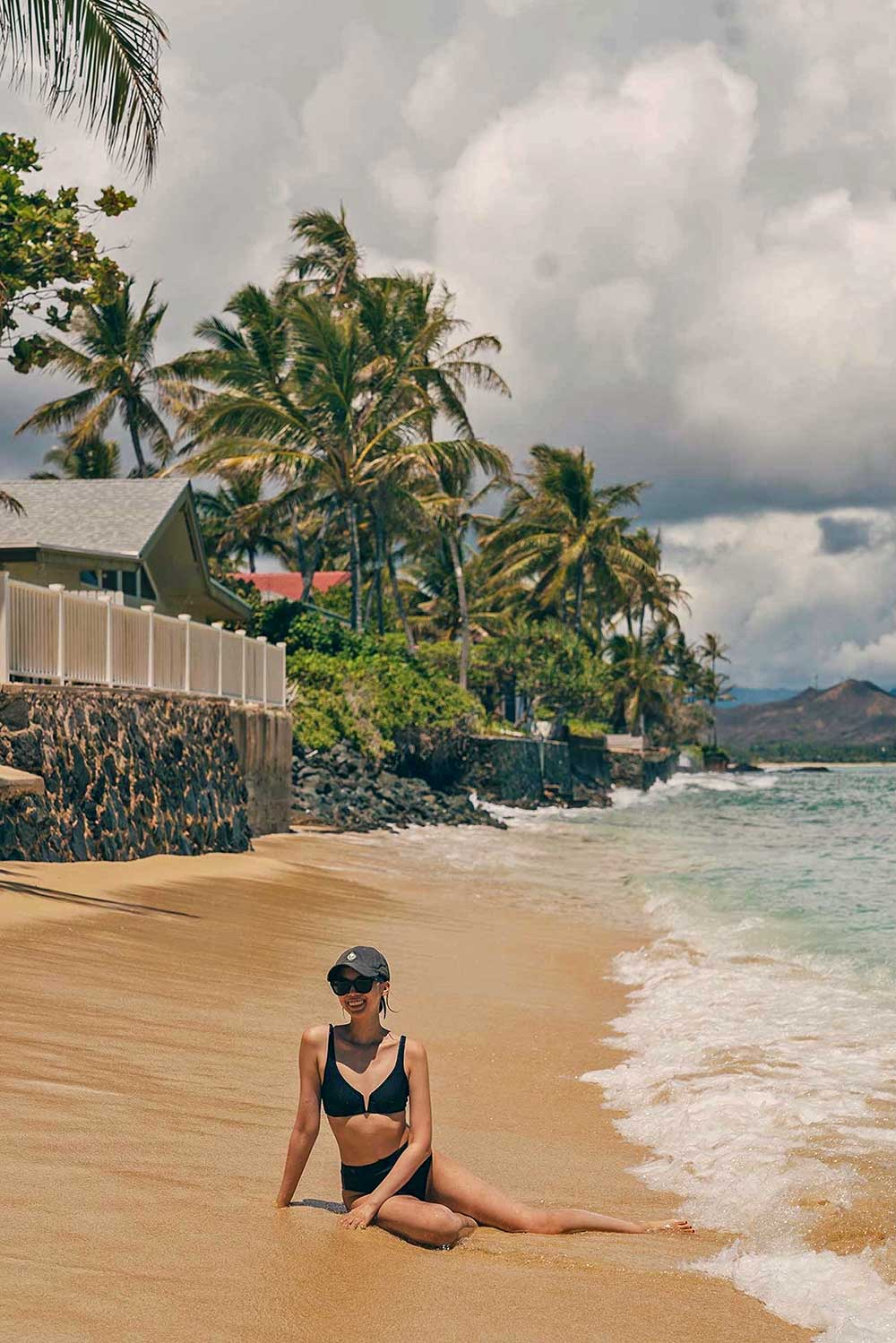 hawaii-packing-list-female
