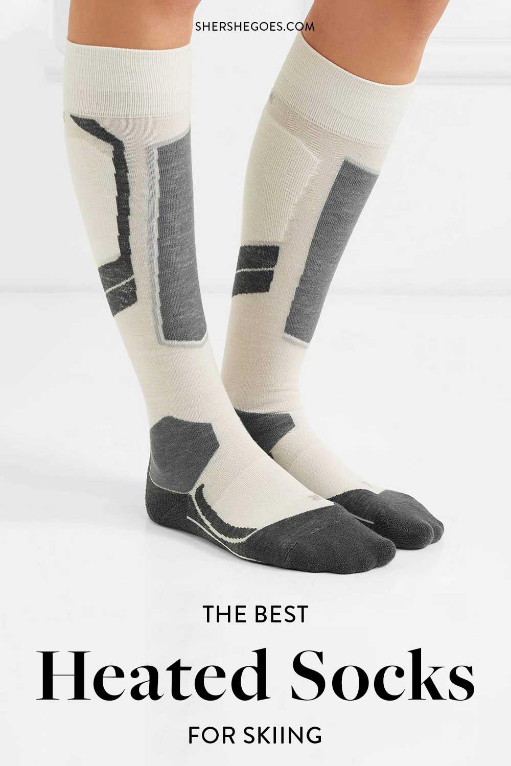 heated-ski-socks