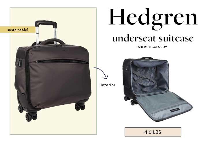 hedgren-underseat-luggage