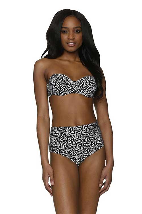 helen-jon-high-waist-bikini-foldable-reversible