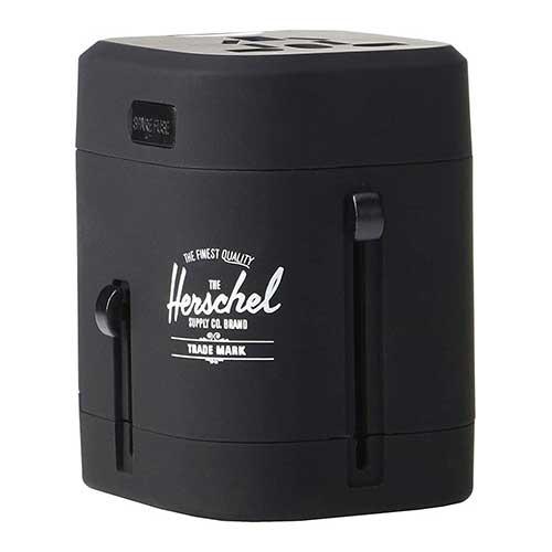 herschel-supply-universal-travel-adapter