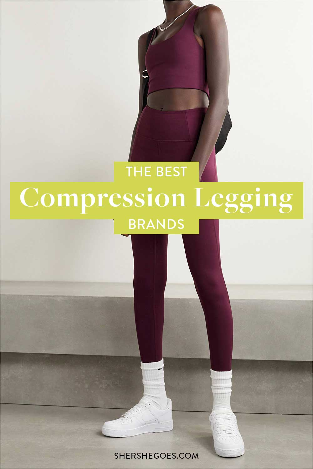 high-compression-leggings