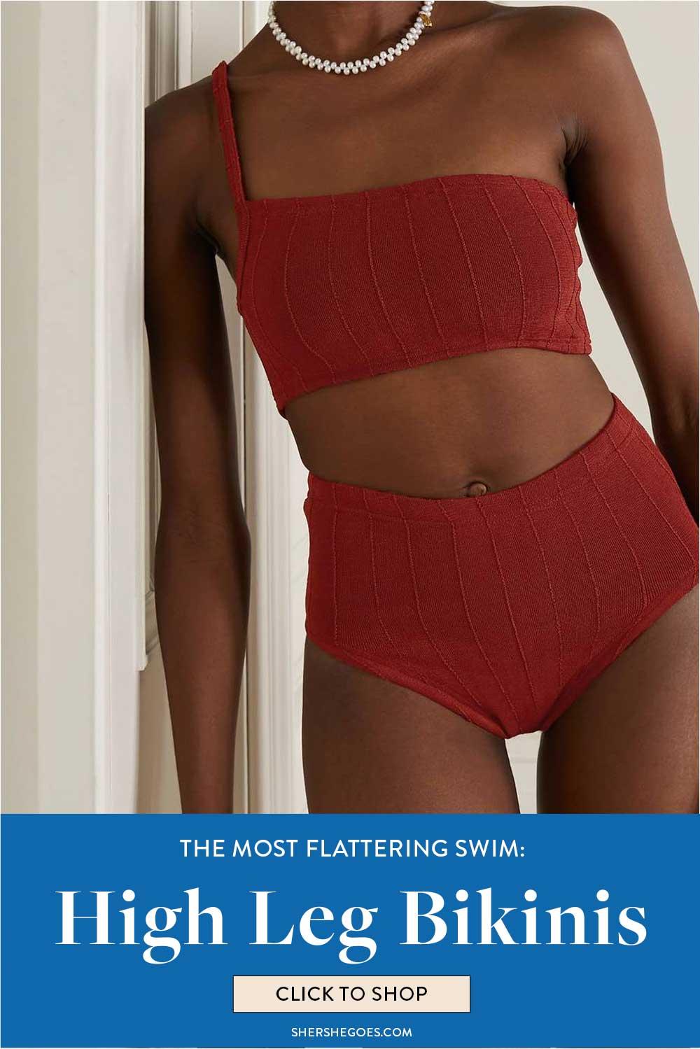 high-cut-high-waisted-bikini-bottoms