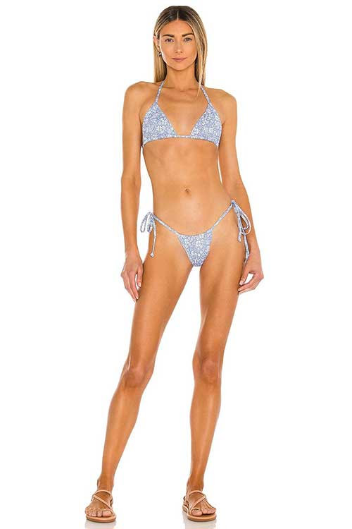high-cut-thong-bikini-bottom-frankies