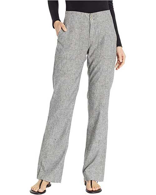 high-waist-wide-leg-womens-trouser