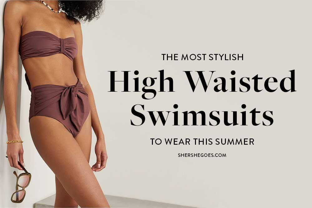 high-waisted-bikini-bottoms