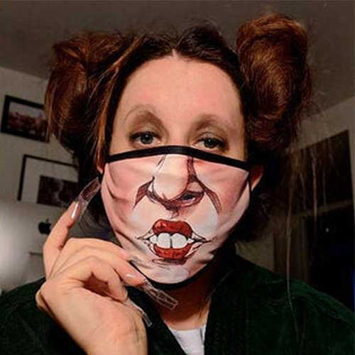 hocus-pocus-face-mask-for-halloween