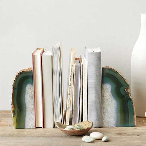 holiday-stocking-stuffers-books-and-bookends