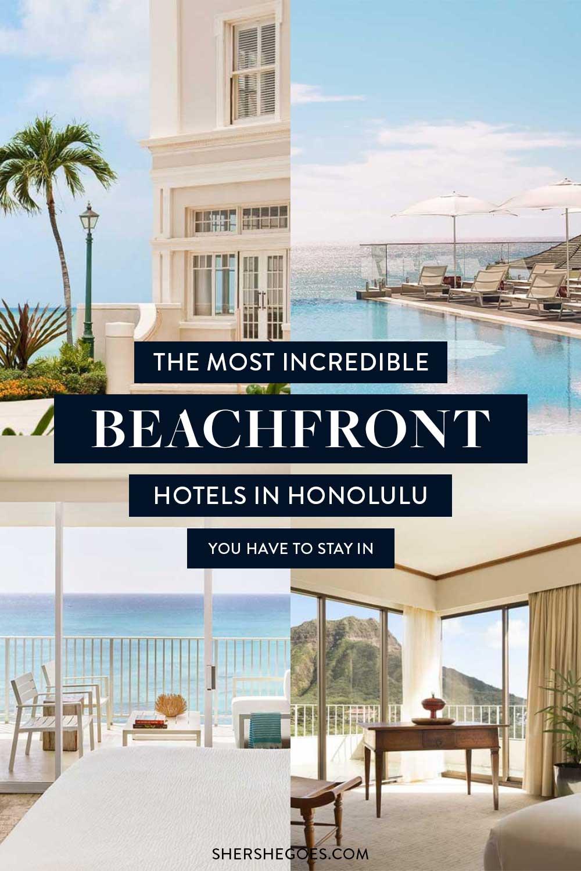 honolulu-hotels-on-waikiki-beach