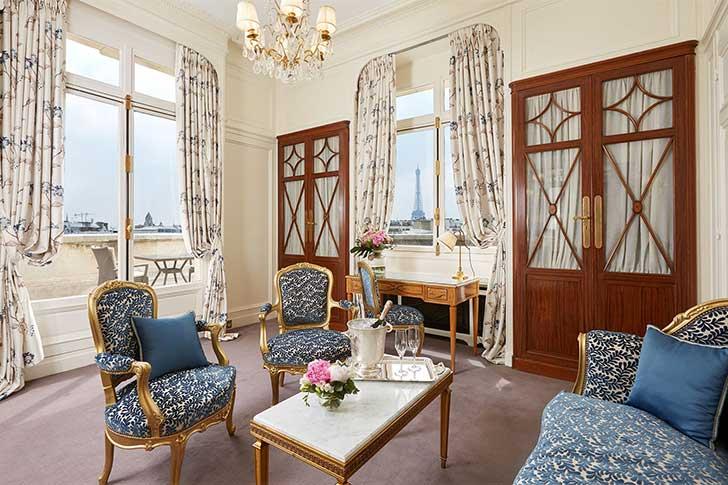 hotel-raphael-paris-eiffel-view