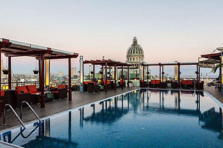 hotel-saratoga-havana-cuba-rooftop-pool