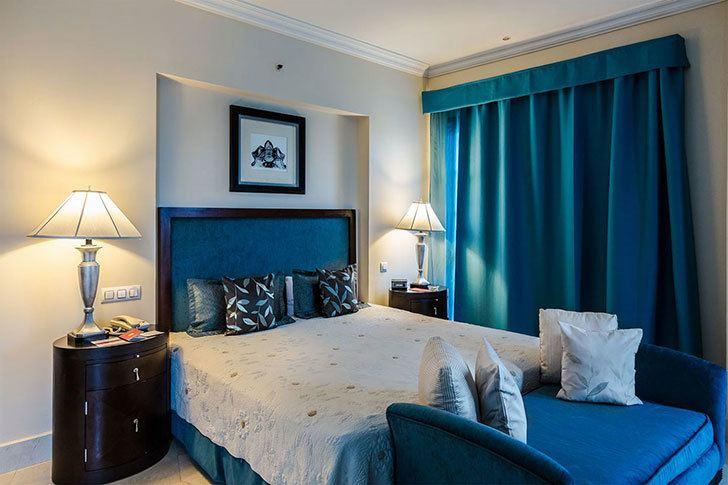 hotel-saratoga-havana-cuba-suite