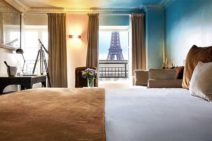 hotel-trocadero-paris-eiffel-view