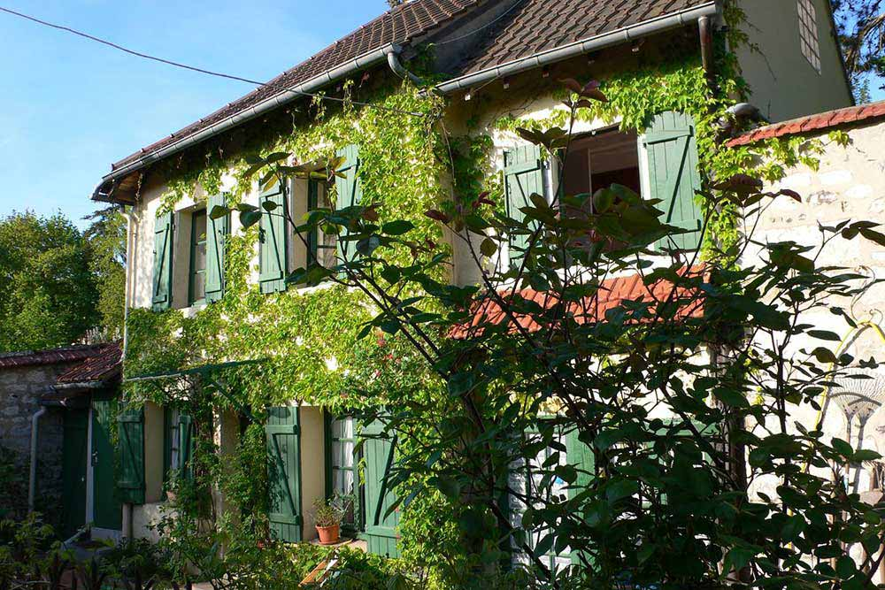 hotels-in-giverny-france