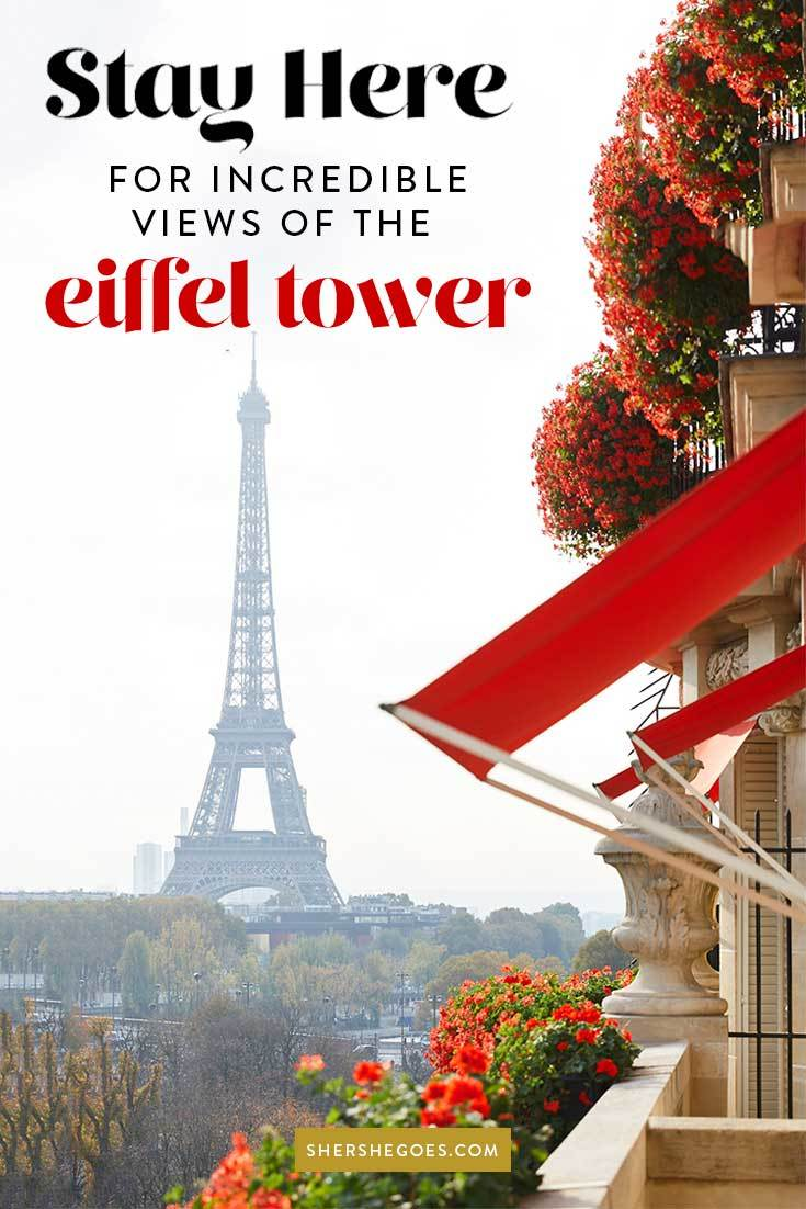 hotels-with-view-of-eiffel-tower