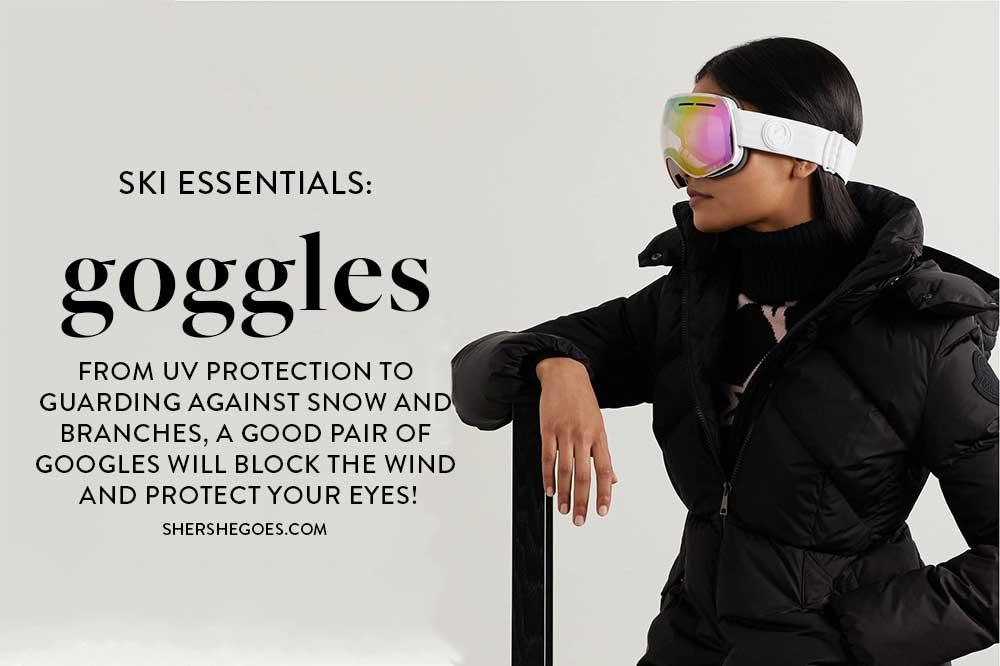 how-to-choose-ski-googles