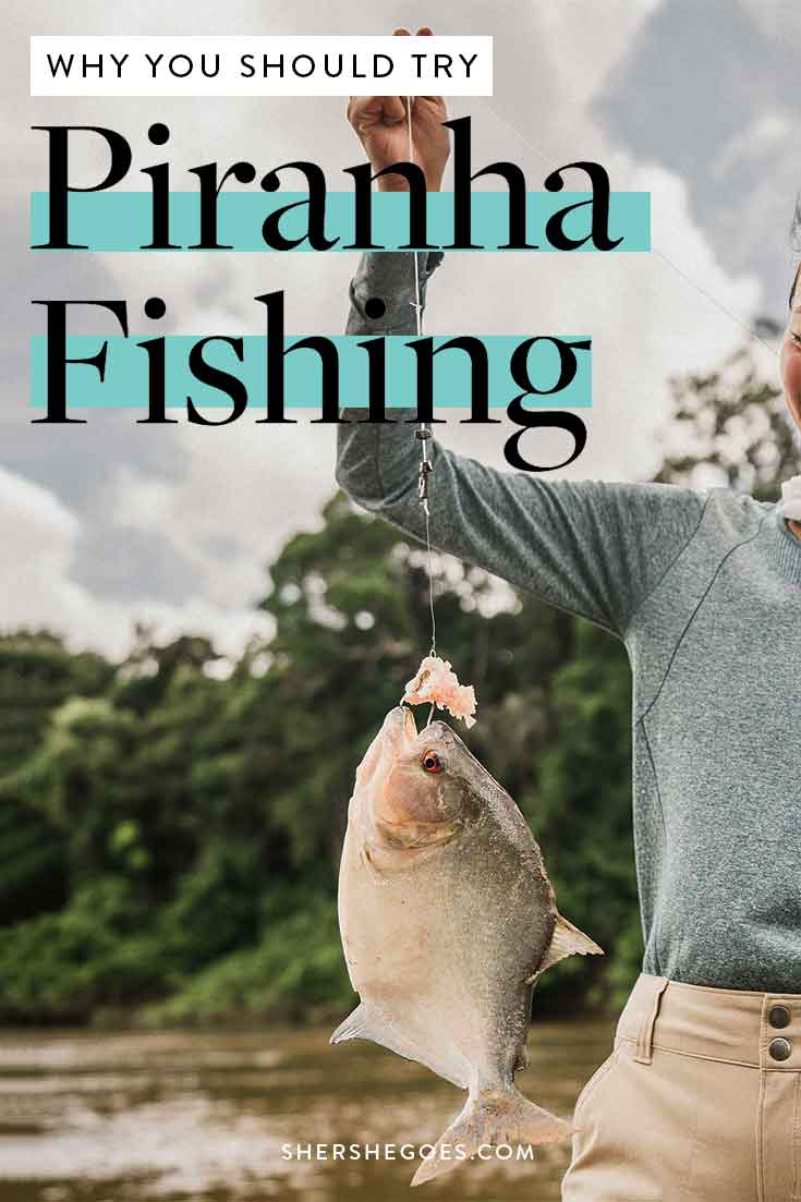 how-to-fish-for-piranha